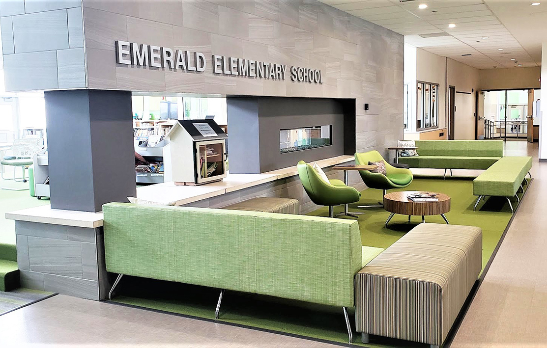 Emerald School Welcoming Entry by Education Design International (1)
