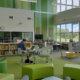 Emerald School Curiosity Center by Prakash Nair