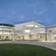 Innovative School Architect for Fisher Steam Middle School, North Carolina by Prakash Nair