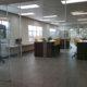 Gogya Training Center 2 by Prakash Nair