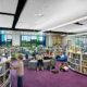 School Architecture Design for Meadowlark School, Boulder Valley, Colorado by Prakash Nair