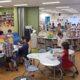 Singapore American School Kindergarten by Prakash Nair