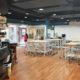 Singapore American School Maker Space by Prakash Nair