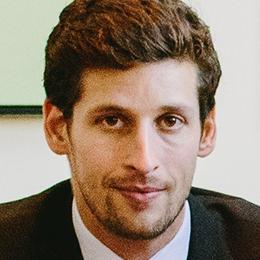 Daniel Argintaru